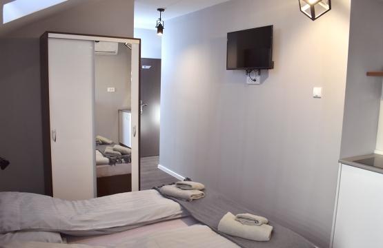 STUDIO15-4-apartmani-zrenjanin.jpg