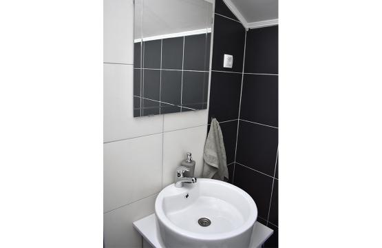 STUDIO15-6-apartmani-zrenjanin.jpg