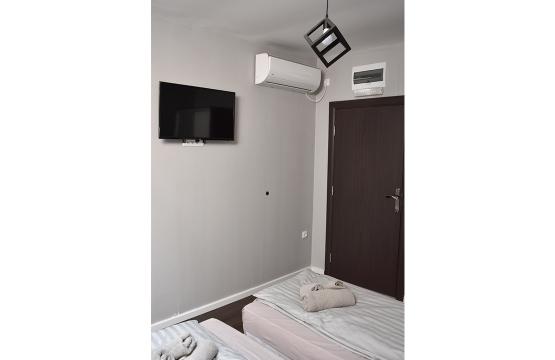 STUDIO17-4-apartmani-zrenjanin.jpg
