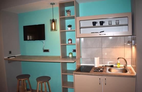 STUDIO2-2-apartmani-zrenjanin.jpg