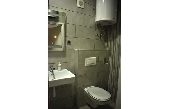 STUDIO2-3-apartmani-zrenjanin.jpg