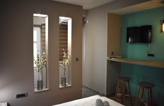STUDIO2-5-apartmani-zrenjanin.jpg